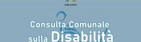 Consulta sulla Disabilità, alla guida tre donne: eletta Rita Fantoni presidente, Maria Grazia Pasqualetti e Maura Giunti vice