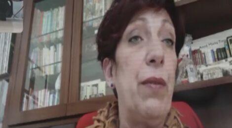 Intervista a Canale 50 - Algea