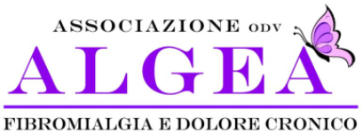 ALGEA Associazione fibromialgia e dolore cronico